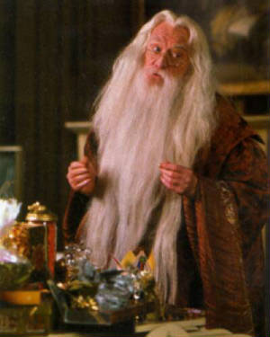 dumbledore_talking_harry_dontcharry.jpg
