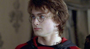 harry_closeup_2.jpg