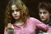 hermione_look_rocks.jpg
