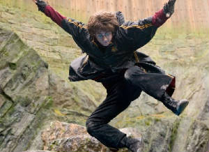 jumpin_harry_first_task.jpg