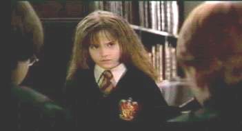 hermione_dirty_look.jpg